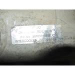 Интеркулер для Renault  Midlum 5010315824