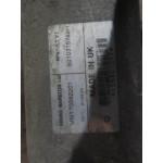 Интеркулер для Renault  Midlum 5010315782