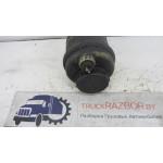 Бачок гидроусилителя для Renault Magnum Etech  7420922310