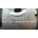 Поршень для DAF Lf  107010.03