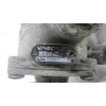 Кран управления тормозами прицепа для MAN F 2000  9730090060